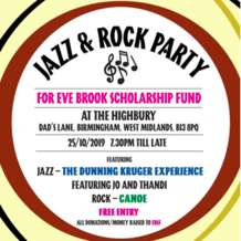 Charity-jazz-rock-party-1568659223