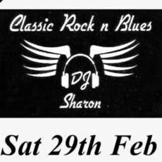 A-night-of-classic-rock-n-blues-with-shaz-1581092659