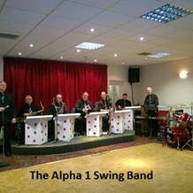 Mike-rubery-the-alpha-one-swing-band-1459801800