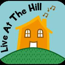 Live-at-the-hill-1471076619