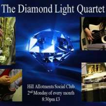 The-diamond-light-quartet-1491038447