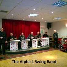 Alpha-one-swing-band-1494271410