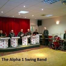 Alpha-one-swing-band-1539011401