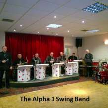 Alpha-one-swing-band-1545255846