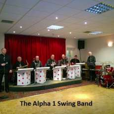 Alpha-one-swing-band-1552902804