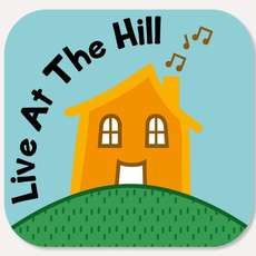 Live-at-the-hill-1552902951