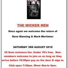 The-wicker-men-1562062372