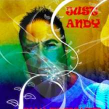 Just-andy-1562062444