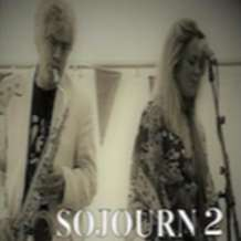 Sojourn-2-1562062911