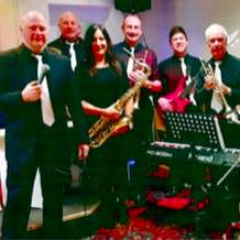 Mike-rubery-and-the-alpha-one-swing-band-1584292401