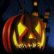 Halloween-at-the-hive-1538330546