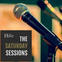The-saturday-sessions-1550775630