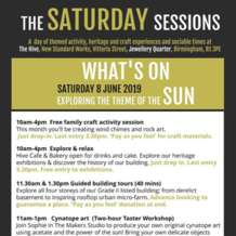 The-saturday-sessions-1558860894