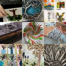 Upcycling-decorating-craft-1563786896
