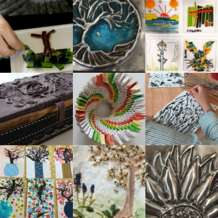 Pottery-taster-workshop-1563787659