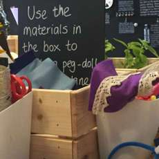Free-family-activities-at-the-hive-1570440313