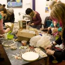 Mosaics-two-hour-taster-workshop-1570441169