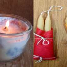 Candle-making-two-hour-taster-workshop-1570441418