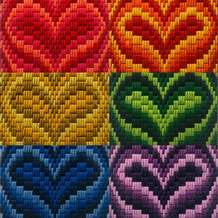 Working-with-makers-bargello-stitch-workshop-with-tina-francis-tapestry-1578649836