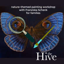 Nature-themed-family-art-workshop-with-franziska-schenk-1579273381