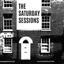 Saturday-sessions-1582710668