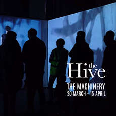 The-machinery-installation-1582730709