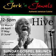 Jerk-n-jewels-sunday-gospel-brunch-jamaican-buffet-1583685158
