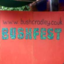 Bushfest-comedy-weekend-1551954072