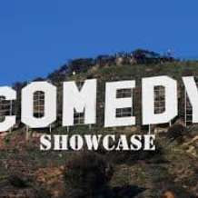Comedy-showcase-1566463981