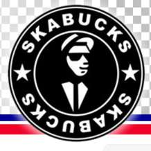Skabucks