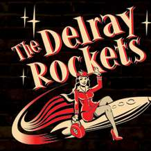 The-delray-rockets-1361637378