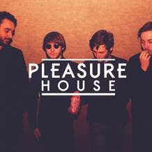 Pleasure-house-1423393309