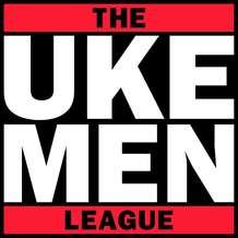 Uke-men-league-1430737937