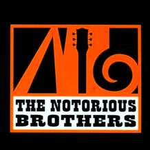 The-notorious-brothers-1453668051
