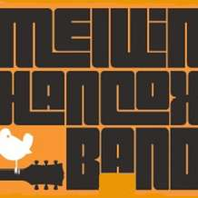 The-melvin-hancox-band-1488400547