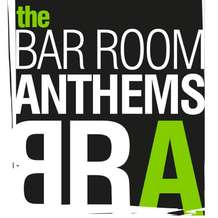 The-bar-room-anthems-1488403202