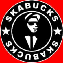 Skabucks-1496478418
