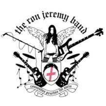 The-ron-jeremy-band-1504343925