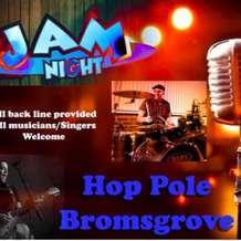 Open-jam-night-1504344370