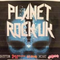 Planet-rock-uk-1508582212