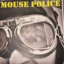 Mouse-police-1511556562