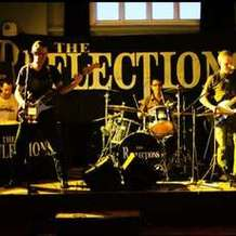 The-reflections-1516385387