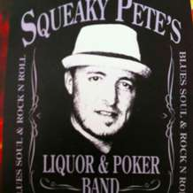 The-liquor-poker-band-1517425960