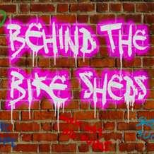 Behind-the-bike-sheds-1520174412