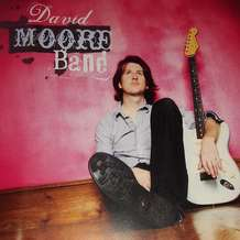 The-david-moore-band-1520174970
