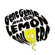 Gene-genie-and-the-lemon-squeezers-1520175034