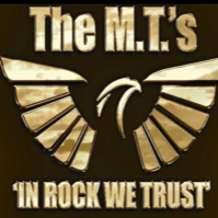 The-mts-1528917024