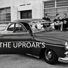 The-uproars-1532025504