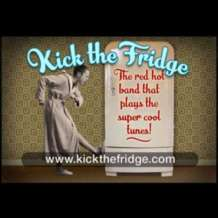 Kick-the-fridge-1550604638