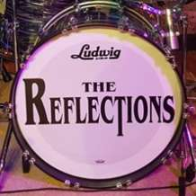 The-reflections-1552905417